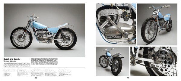 custom-motorcycle-book-3